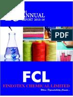 13th-Annual-Report-2015-2016