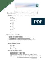 Lectura 4-M2- Ejercitación_2013.pdf