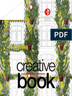 Creative Book 2016 by Casalgrande Padana (ITA + ENG)