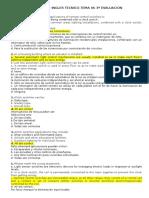 Examen Tema 06