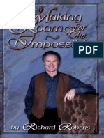 Making Room for the Impossible.pdf