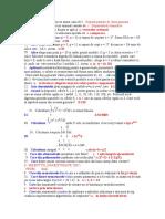 Licenta Tot 2010 Alfabetic 1