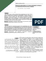 ETUDE PHOSPHOGYPS.pdf