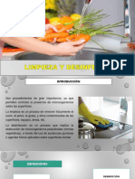 EXP. LIMPIEZA-DESINFECCION.pdf-1.pdf