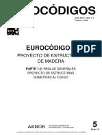 EUROCODIGO_5_PARTE_1-2_REGLAS_GENERALES