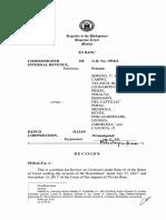 CIR v. KEPCO Ilijan Corp.pdf