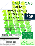 Fotocopiable4A_2015