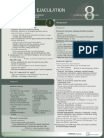 clinical-summary-guide08_May20101.pdf