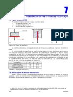 teoria da aderencia de barras de aço ao concreto.pdf