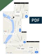 Peta Jetpur