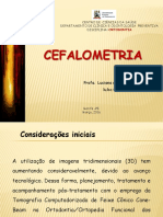 CEFALOMETRIA2016.1resok (1).pdf