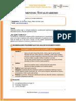 documentos9totalitarismos-131104124201-phpapp01