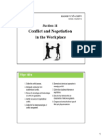 11. Conflict and Negotiation in the Workplace.en