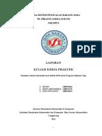 75295786-Analisa-Sistem-Penjualan-Barang-Pada.doc