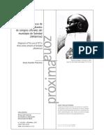 579-6425-1-PB.pdf