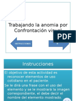 confrontacion_visual (1).pptx