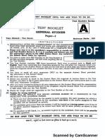 new-doc-29.pdf