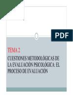 Tema 2_proceso Evaluacion