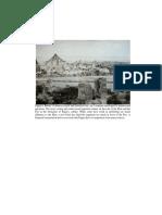 M._Aung_Thwin_A_CRITIQUE_Demystifying_Mi.pdf
