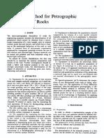 isrm_sm_petrographic_description_-_1978.pdf