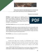 Micropolítica e educação menor_desdobramentos para repensar a educação.pdf
