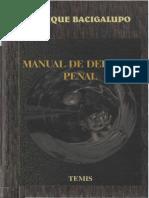 TEXTO. Manual de derecho penal (Bacigalupo).pdf