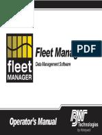 FleetManager-II_OpsManual(D6127-7-EN).pdf