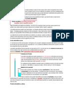Terminologia Basica Para Geofisica