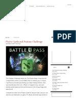 cara copy game nopdrm xlsx | Video Game Franchises | Video Games