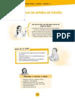 1G-U5-Sesion17.pdf