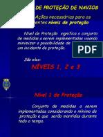 EBCP 4 - PALHAS