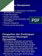 MKP-Bab 1.ppt