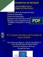EBCP 3 - PALHAS