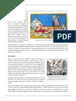 Black-Death (1).pdf