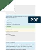 4e psionic character sheet