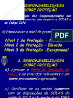 EBCP 2 - PALHAS