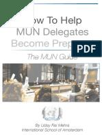 final_mun_guide.pdf