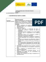Descripción FCH.jef