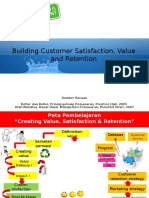 02 Building Customer Satisfaction Value and Retention Lite