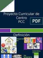 PCC SUBIR