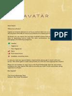 avatar-menu-4.24.14