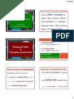 1. Shd. Nature of HRM.pdf