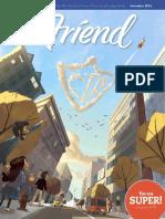 2016-11-00-friend-eng