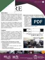 Poster - Copia