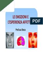 slide_emozioni_steca_1.pdf