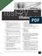 Testcom2v Of