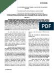 Kasus Sociokultur Effect of Culture on International Trade Case Study of Saffron Export
