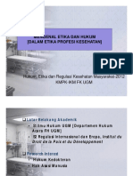 sesi_2_sdfa_mengenal etika  hukum etika profesi kesehatan.pdf