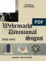 WehrmachtDivisionalSigns1938-1945.pdf