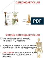 Sistemaosteomioarticular 121204212925 Phpapp01(1)